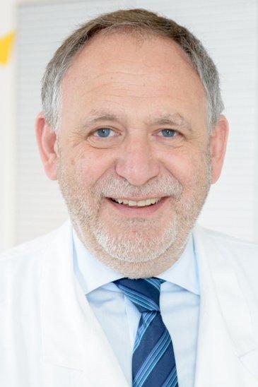 Christoph Zielinski