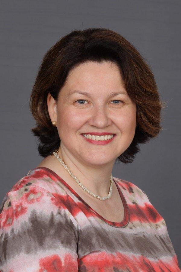 Margarete Schreiner-Karner