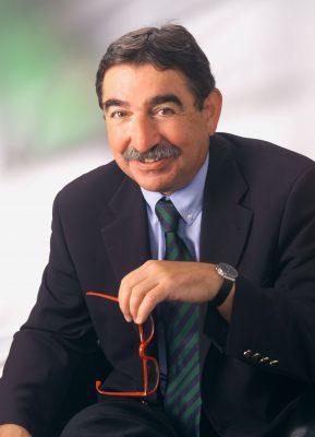 Walter Hruby