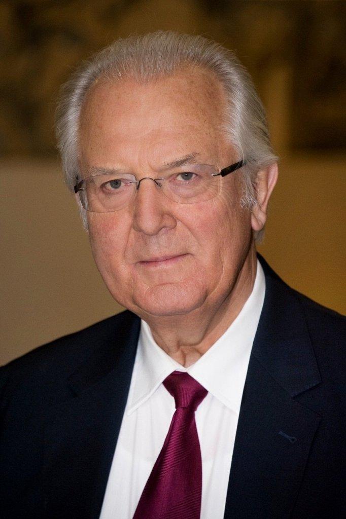 Manfred Dierich