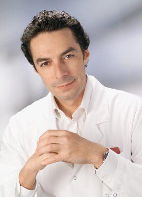 Michael Amon