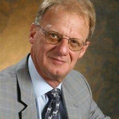 Bernd Rosenkranz