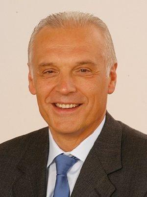 Heinrich Klech