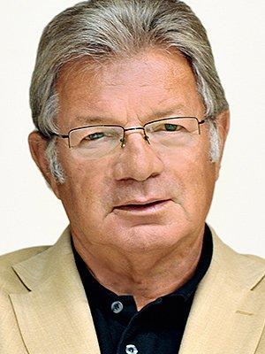 Michael Micksche