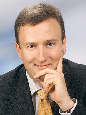 Georg Schatzl